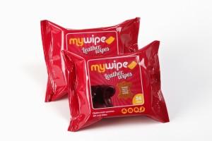 mywipe, wet wipes online