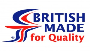 BMFQ - british made for quality